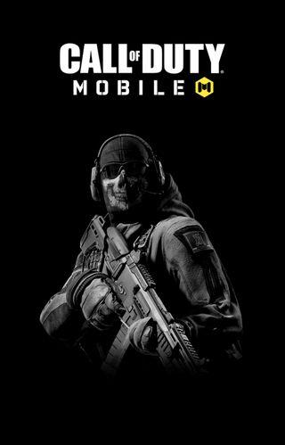 Обои на телефон современные, темные, призрак, мобильный, варфаер, армия, modern warfare, ghost riley, ghost, codm, cod, call of duty mobile ghost, call of duty mobile, call of duty ghost
