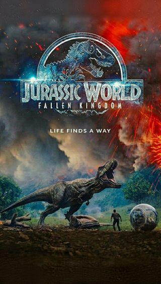 Обои на телефон юрский, парк, монтаж, мир, динозавр, t-rex, t rex, rexy, jurassic world edit, jurassic park