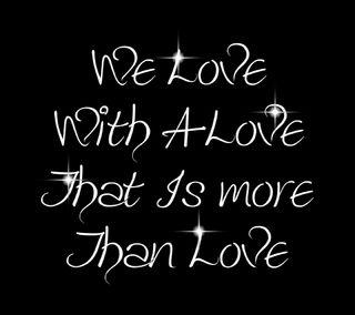 Обои на телефон цитата, ты, поговорка, любовь, love saying, love, i love you