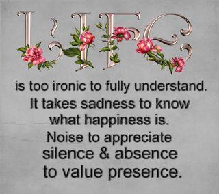 Обои на телефон счастье, цитата, поговорка, жизнь, грустные, takes, ironic, appreciate