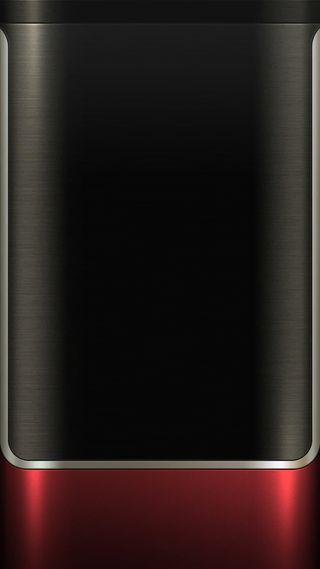 Обои на телефон серебряные, черные, стиль, серые, металл, красые, грани, абстрактные, s7, edge style