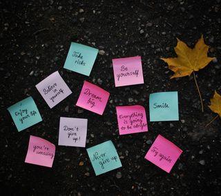 Обои на телефон написано, цитата, сердце, рисунки, прекрасные, милые, любовь, жизнь, друзья, love, life quotes