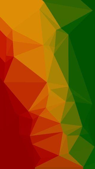 Обои на телефон регги, раста, многоугольник, музыка, мир, красые, золотые, зеленые, желтые, боб, абстрактные, red yellow green, red gold and green