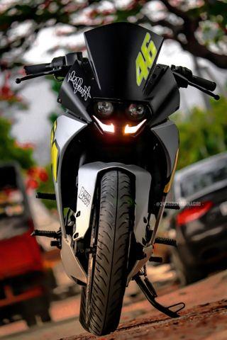 Обои на телефон росси, ктм, гонщик, байк, rc200, mujju24, motor, bikewallpaper, 24bikers