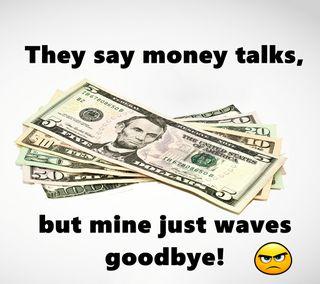 Обои на телефон смайлики, поговорка, любовь, комедия, забавные, доллары, деньги, билл, no money, love, job
