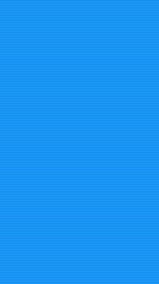 Обои на телефон эпл, синие, линии, solid, medium blue, apple 2, 8-bit