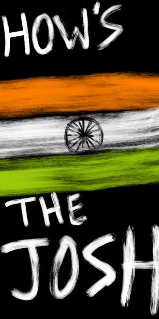 Обои на телефон страна, патриот, индия, индийские, военно морские, армия, seal, josh, indian army, bharat