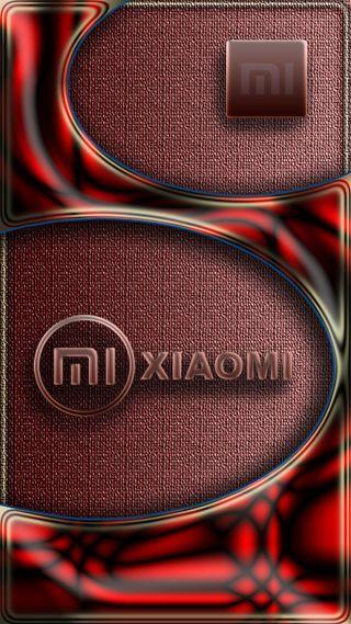 Обои на телефон темы, сяоми, новый, логотипы, крутые, красые, xiaomi, hd
