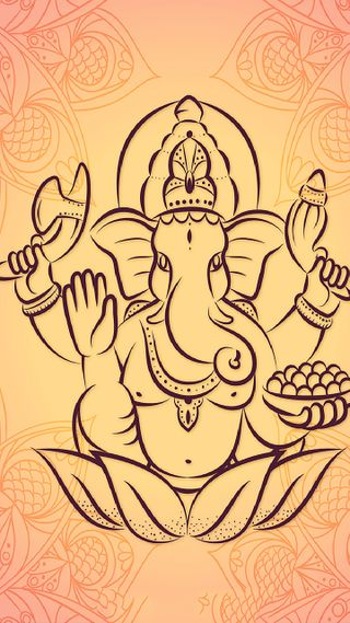 Обои на телефон мандала, цветочные, слон, символ, рука, рисунки, мир, милые, любовь, йога, индия, индийские, иллюстрации, животные, дух, ганеша, галактика, бог, арт, traditional, love, galaxy, culture, art