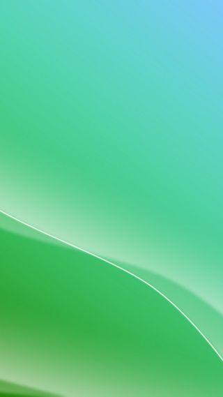 Обои на телефон официальные, фон, синие, серфить, планшет, зеленые, грани, галактика, note, galaxy