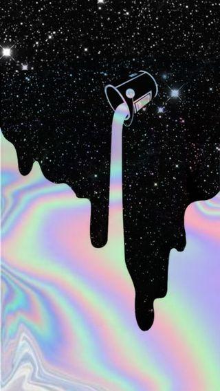 Обои на телефон pintura, tumblr, цветные