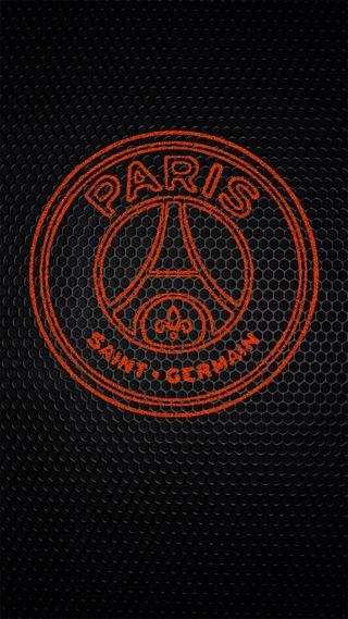 Обои на телефон псж, футбольные, париж, psg paris