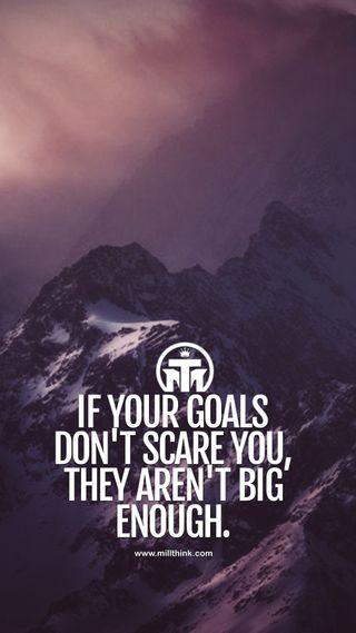 Обои на телефон успех, цитата, стиль жизни, роскошные, мышление, мотивация, мотивационные, горы, вдохновение, motivation wallpaper, millionaire thinking, millionaire lifestyle, millionaire, luxury