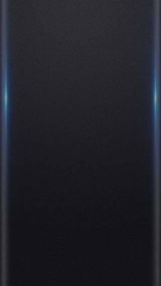 Обои на телефон экран, стекло, изогнутые, denim, curved screen, curved denim glass