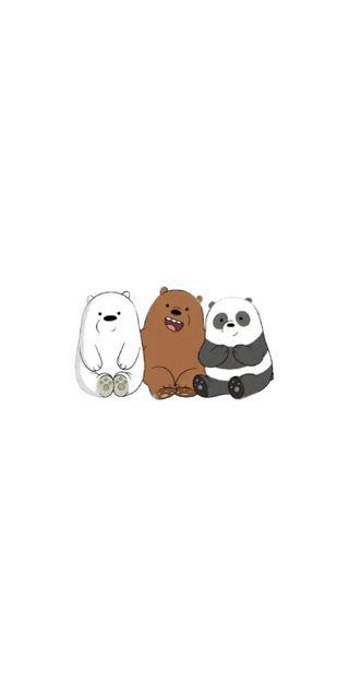Обои на телефон фиолетовые, сеть, полярный, медведи, мультфильмы, вся правда о медведях, osos, lila, fondo, escandalosos 3