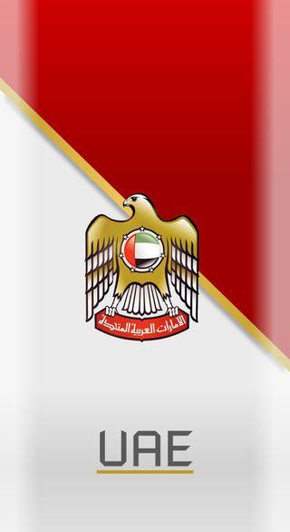 Обои на телефон дубай, флаг, оаэ, нация, арабские, emirates, arabian, abu dhabi
