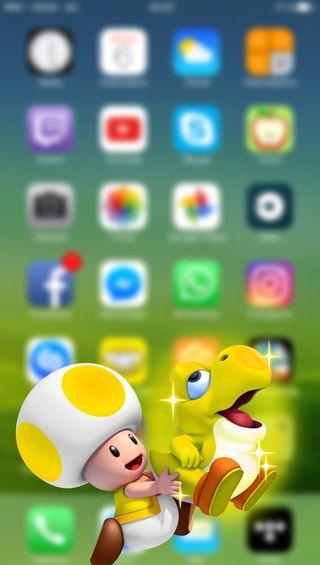 Обои на телефон сони, моторола, марио, игра, аниме, айфон, sony, samsun, one up, motorola, lg, iphone