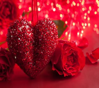 Обои на телефон романтика, любовь, love