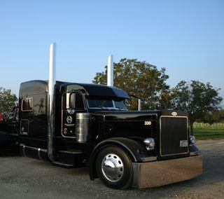 Обои на телефон грузовик, tuff, p0247