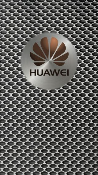 Обои на телефон хуавей, stainless, huawei