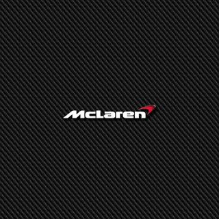 Обои на телефон эмблемы, макларен, логотипы, карбон, значок, mclaren carbon, mclaren