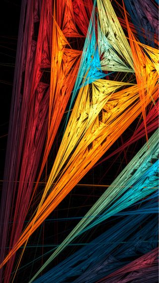 Обои на телефон цвета, цветные, прекрасные, микс, лучшие, абстрактные, hd, abstract colours