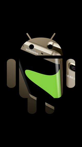 Обои на телефон самсунг, грани, галактика, андроид, samsung, s6, plus, galaxy, android