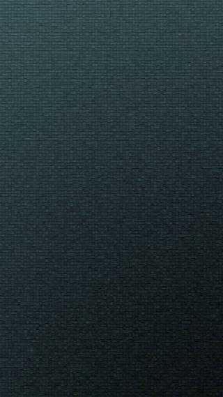 Обои на телефон кирпичи, черные, простые, зеленые, дизайн, patchwork, brickwall