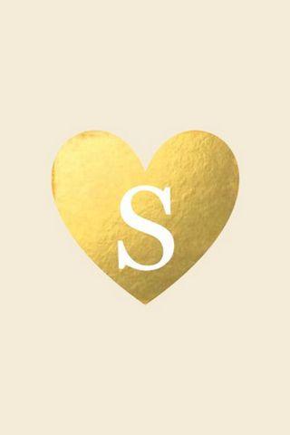 Обои на телефон навсегда, сердце, сердца, любовь, золотые, love s, love