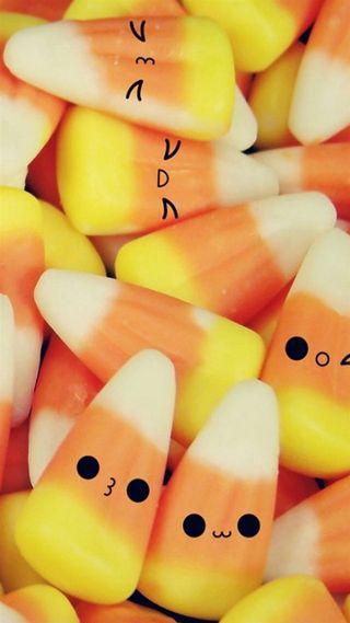 Обои на телефон конфеты, классные, жизнь, delicious, candy ppl