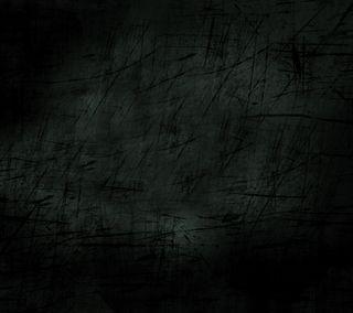 Обои на телефон черные, самсунг, приятные, лучшие, галактика, samsung galaxy s3, samsung, s4, hd, galaxy, 3д, 3d, 2013