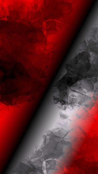 Обои на телефон тень, черные, цветные, тускнеть, размытые, полосы, крутые, красые, белые, stripes cool