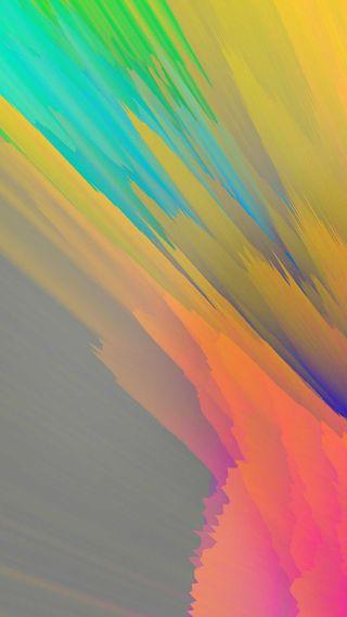 Обои на телефон набросок, глубокие, цветные, дизайн, colour sketch