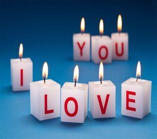 Обои на телефон написано, цитата, ты, сердце, рисунки, прекрасные, милые, любовь, друзья, love, i love you