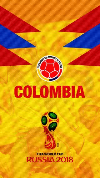 Обои на телефон колумбия, colombiano rusia, colombia rusia