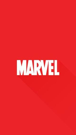 Обои на телефон специальные, цитата, треугольник, телефон, марвел, любовь, логотипы, красые, высказывания, marvel logo, marvel, love