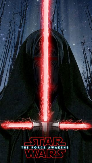 Обои на телефон фильм, фильмы, ситх, сила, световой меч, сабля, звезда, войны, star wars force, star wars