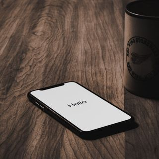Обои на телефон старбакс, эпл, телефон, айфон, iphonx, iphone x, iphone, ios, hd, apple, 2018