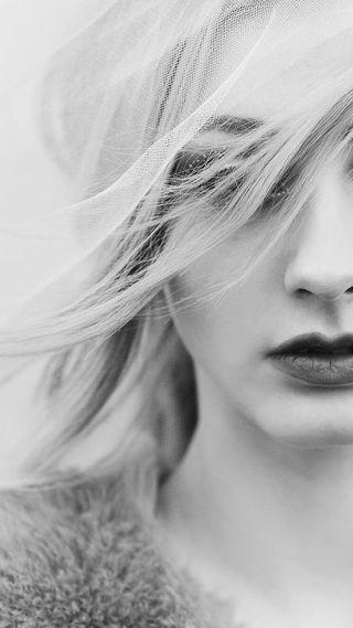 Обои на телефон женщина, стиль, модели, люди, красота, девушки, взгляд, блондинки
