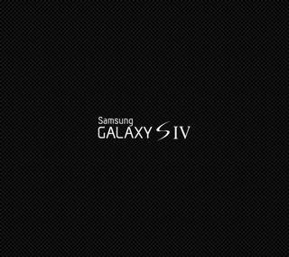 Обои на телефон черные, туман, самсунг, простые, минимализм, логотипы, галактика, samsung, s4 black mist, s4, s iv, galaxy