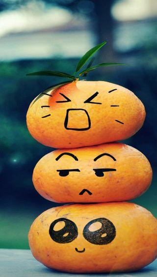 Обои на телефон тыква, забавные, jdsg, gsdx, funny pumpkins