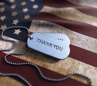 Обои на телефон ты, сша, день, военные, армия, zedgememorialday, usa, troops, memorial day