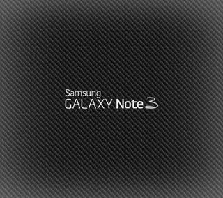 Обои на телефон черные, белые, note 3, black white note 3