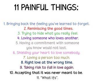 Обои на телефон дела, цитата, сердце, рисунки, прекрасные, написано, милые, любовь, друзья, love, 11 painful things