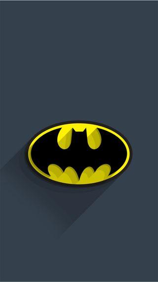 Обои на телефон фильмы, комиксы, бэтмен, dc