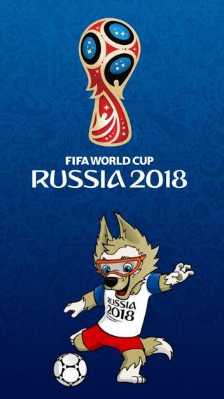 Обои на телефон чашка, футбольные, футбол, россия, мундиаль, мир, copa del mundo