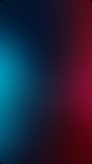 Обои на телефон туман, фон, синие, красые, красота, абстрактные, s8, s7