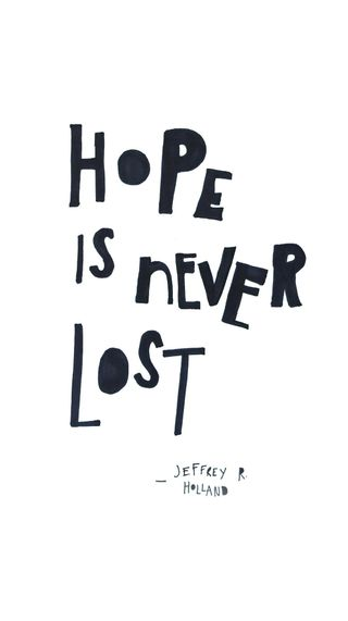 Обои на телефон храм, надежда, счастливые, никогда, мормон, крутые, дух, вдохновляющие, lds, hope is never lost, happy