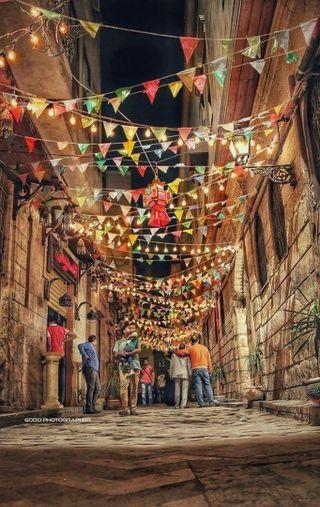Обои на телефон счастливые, рамадан, ночь, египет, город, happy, good