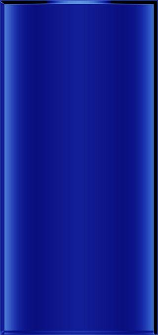 Обои на телефон экран, синие, огни, грани, plus, note 10 plus, note 10